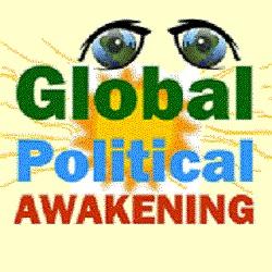 globalawakening Logo