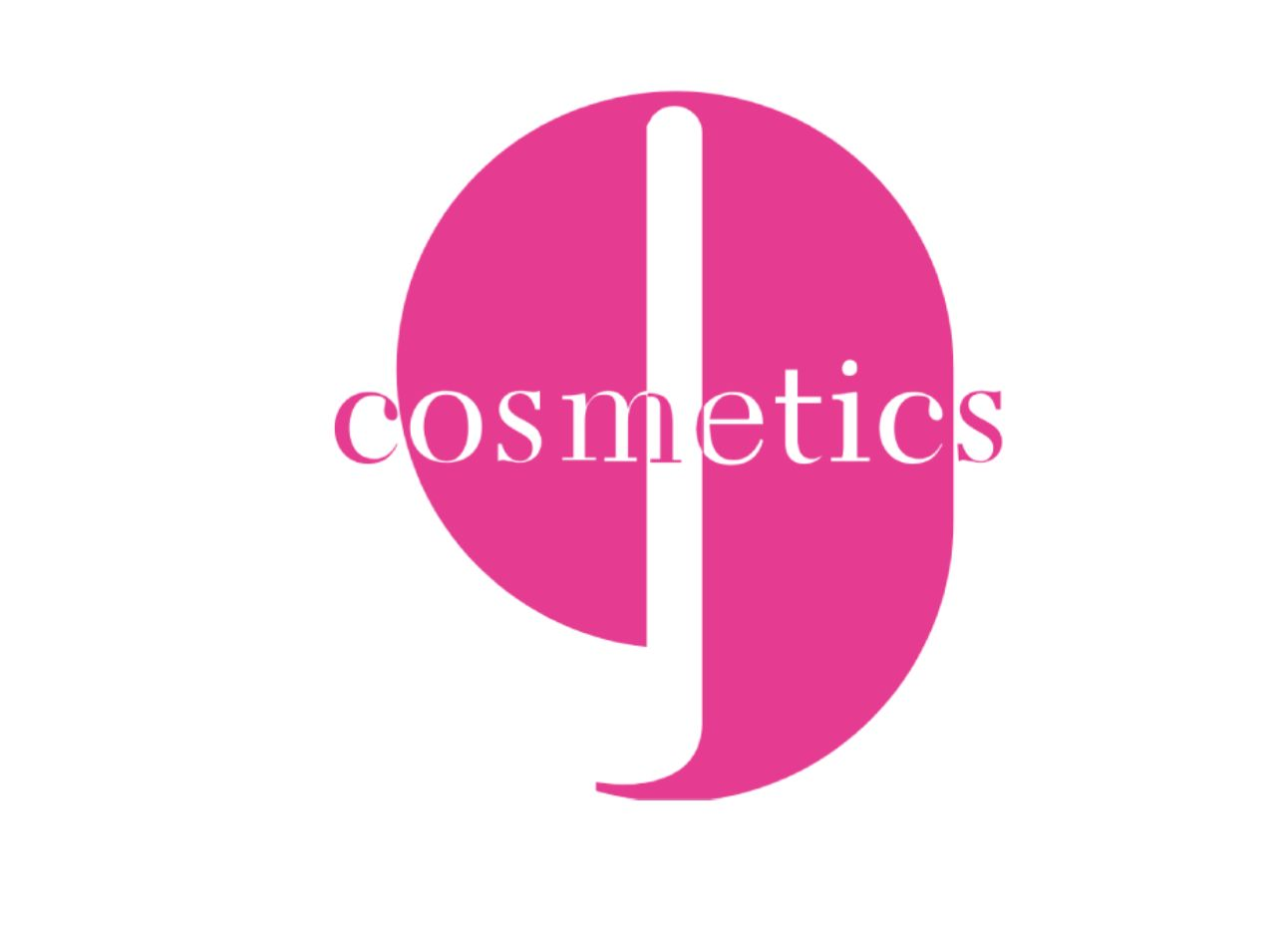 Global Cosmetics HK Logo