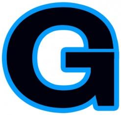 globalcreations Logo