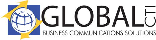 Global CTI Logo