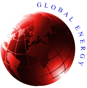 globalenergy Logo