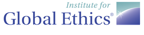 Institute for Global Ethics Logo