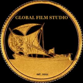 globalfilmstudio Logo