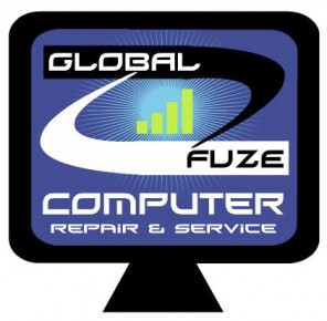 Global Fuze Logo