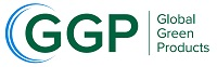 Global Green Products LLC Logo