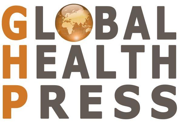 globalhealthpress Logo