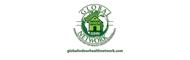 globalihn Logo