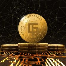 globalipay Logo
