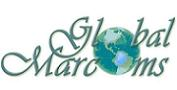 Global Marcoms Logo