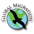 Global Migration LLC dba Move to America Logo