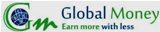 globalmountmoney Logo