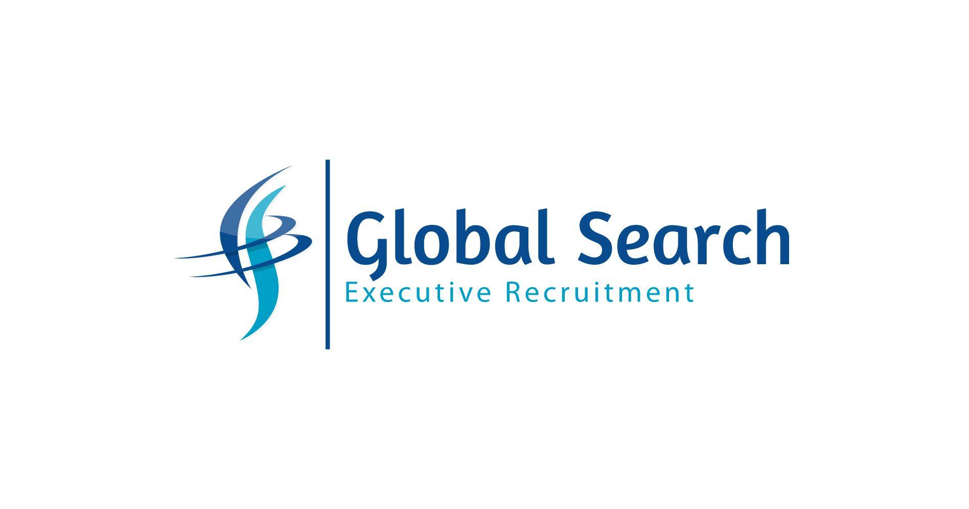 globalsearch Logo