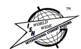 Global Student Services, USA, Inc. Logo