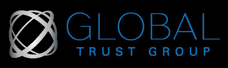Global Trust Group Logo
