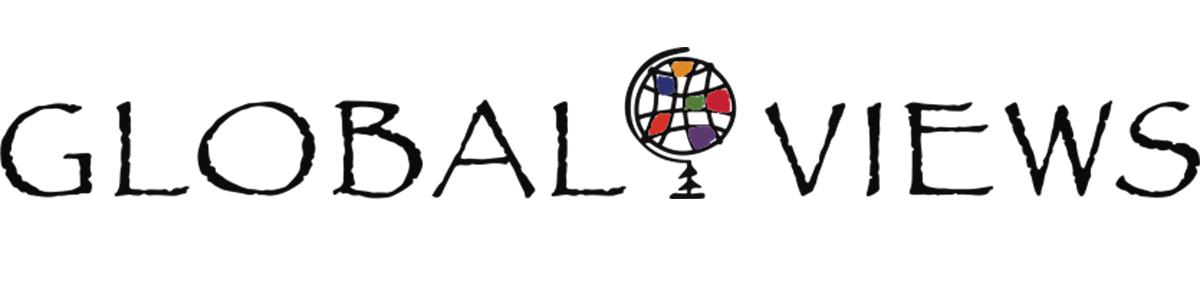 globalviews Logo