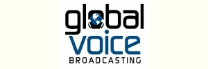 globalvoicebroadcast Logo