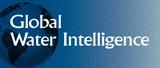 Global Water Intelligence (GWI) Logo