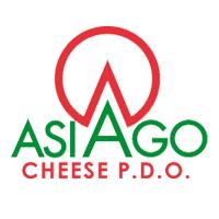 Asiago PDO Cheese Consortium Logo