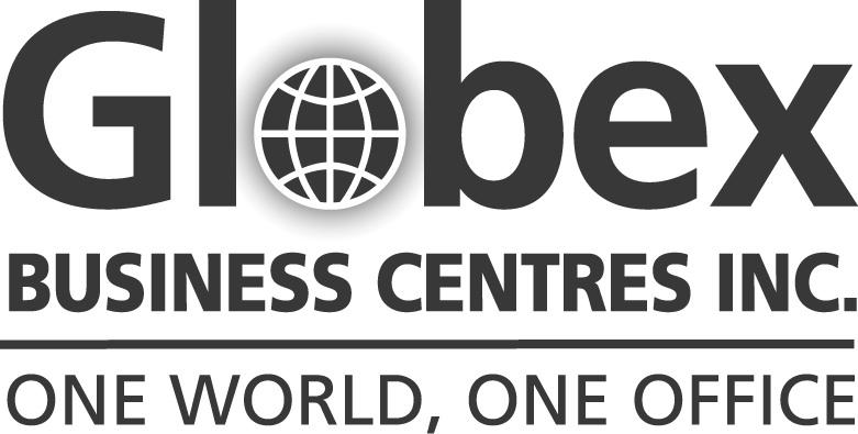Globex Business Centres Inc Logo