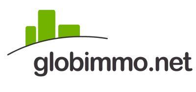 Globimmo.net Logo