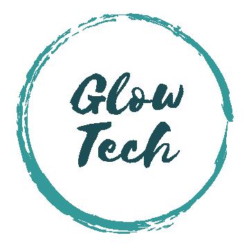 Glowtech Pro LTD Logo