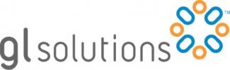 GL Solutions Logo