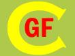 glutenfreecatalog Logo