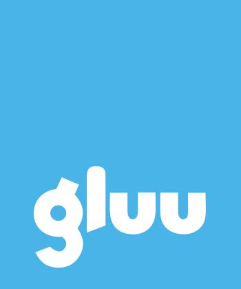 Gluu ApS Logo