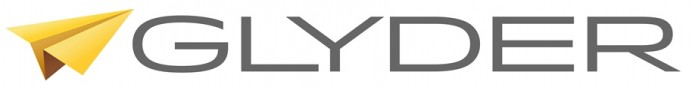 glyder Logo