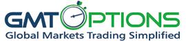 GMT Options Logo