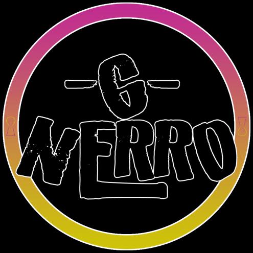 gnerro Logo