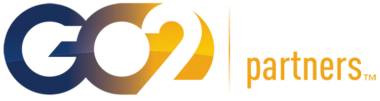 GO2 Partners Logo