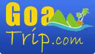 Goa Trip Logo