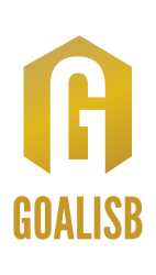 Goalisb Logo