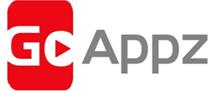 goappz Logo