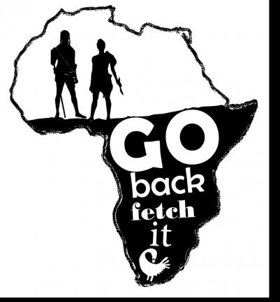 gobackfetchit Logo