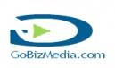 gobizmedia Logo