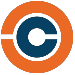 gocardconnect Logo
