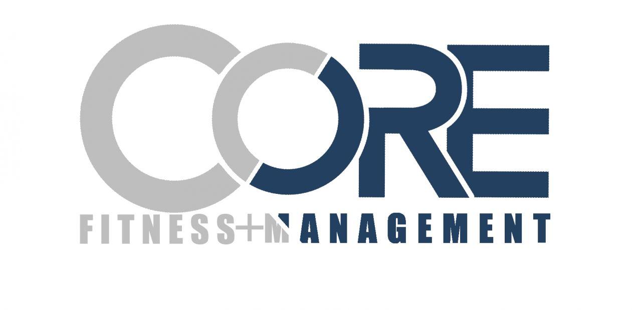gocorefit Logo