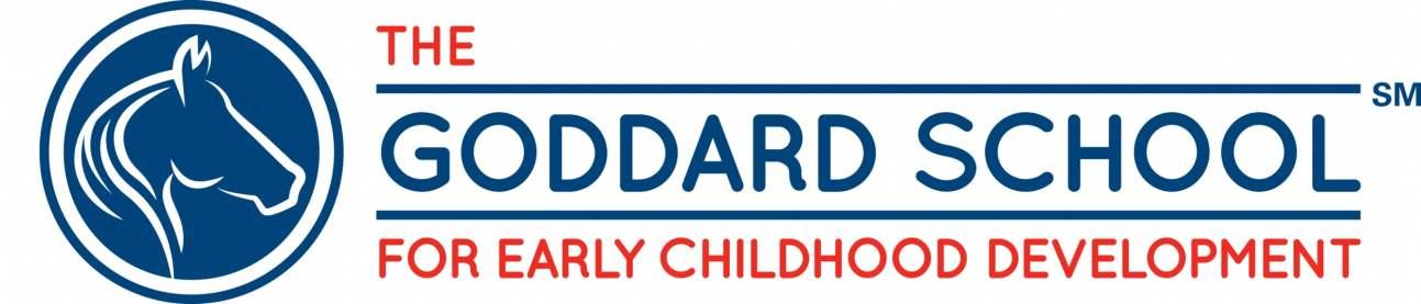 goddardleesburg Logo