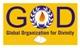 godivinity Logo