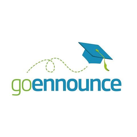 goennounce Logo