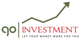 goinvestment Logo