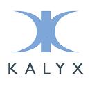 KALYX Technologies, Inc. Logo