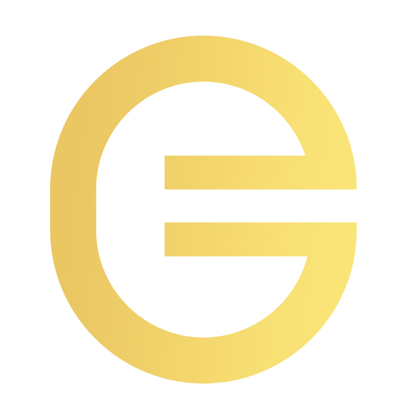 goldencurrency Logo