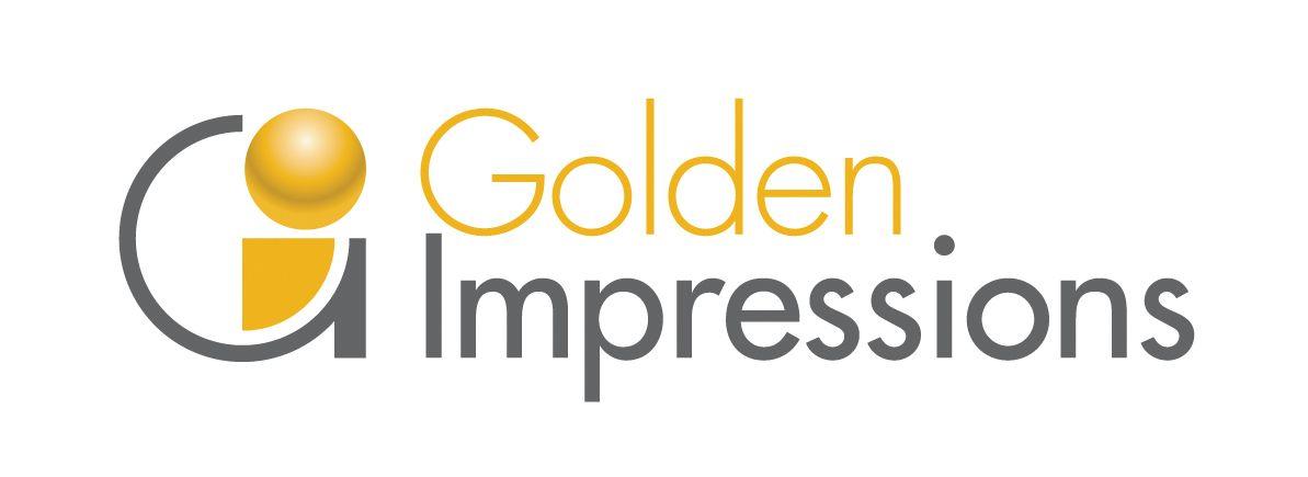goldenimpressions Logo