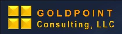 Gold Point Consulting Group Logo