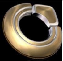 Goldstocktrades.com Logo