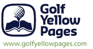 golf-yellow-pages Logo