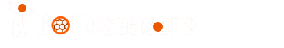 golf4seasons Logo